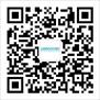 龙8娱乐_龙8娱乐微信公众号