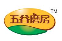 龙8娱乐助力五谷磨房实现无缝供应链管理