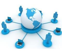 电子商务配送解决方案