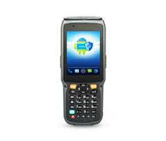 电商物流配送专用手持终端i9000A