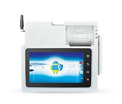 多媒体智能POS终端i9300系列
