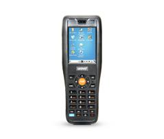 工业级移动手持终端 i3100