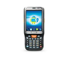 工业级移动手持终端i6100S(Android版)