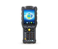 工业级移动手持终端V5系列之V5040
