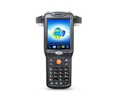 RFID手持机V5000S(安卓版)