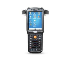 RFID手持机V5000S(CE版)