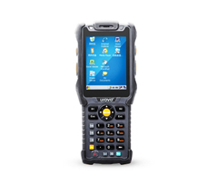 RFID超高频V5000UHF系列手持数据终端