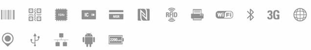 龙8娱乐_龙8娱乐i9300产品图标