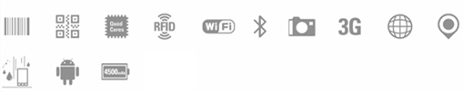 龙8娱乐_龙8娱乐V5000S(Android版)产品图标