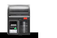 便携式热敏打印机