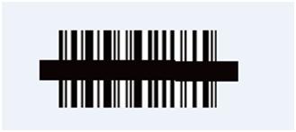 龙8娱乐_条码扫描