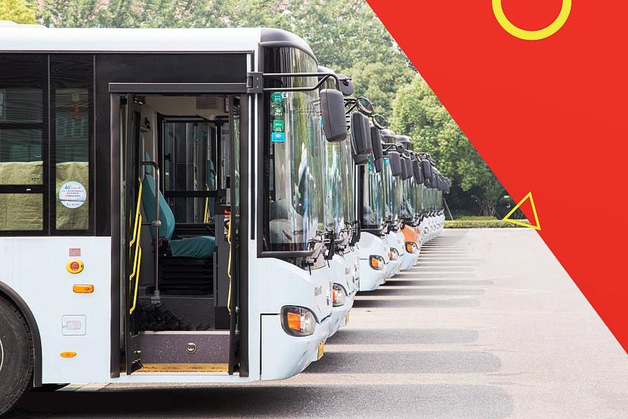 龙8娱乐开户_龙8娱乐公交车载智能终端1