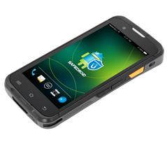 企业专用手机i6200系列