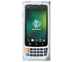 医疗专用手持PDA i6200H系列