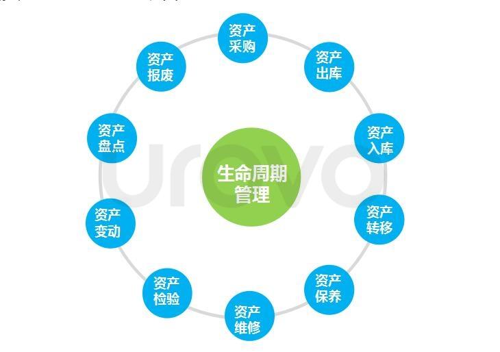 龙8娱乐平台